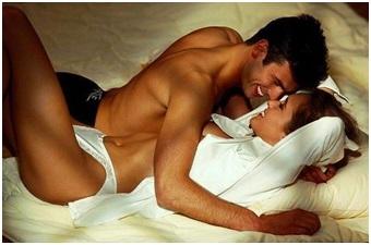 Семейные пары таганрога для занятия сексом фото 252-461